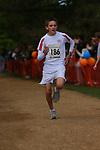2017-05-14 Oxford 10k 40 SGo fun run