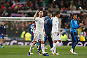 UEFA Champions League 2015/16 - Quarter finals 2nd leg : Real Madrid CF 3-0 VfL Wolfsburg