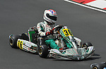 Brunno Wray Trent Valley KC Club Championship - Summer Series - Round 2 PFI.