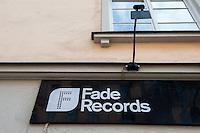 Fade Records