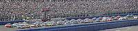 03/22/15 Auto Club 400: The Start of the 2015 Auto Club Speedway 400
