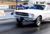 AutomobileAmerica - reszta zdjec