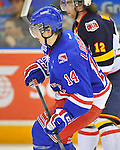 2011-12 Kitchener Rangers