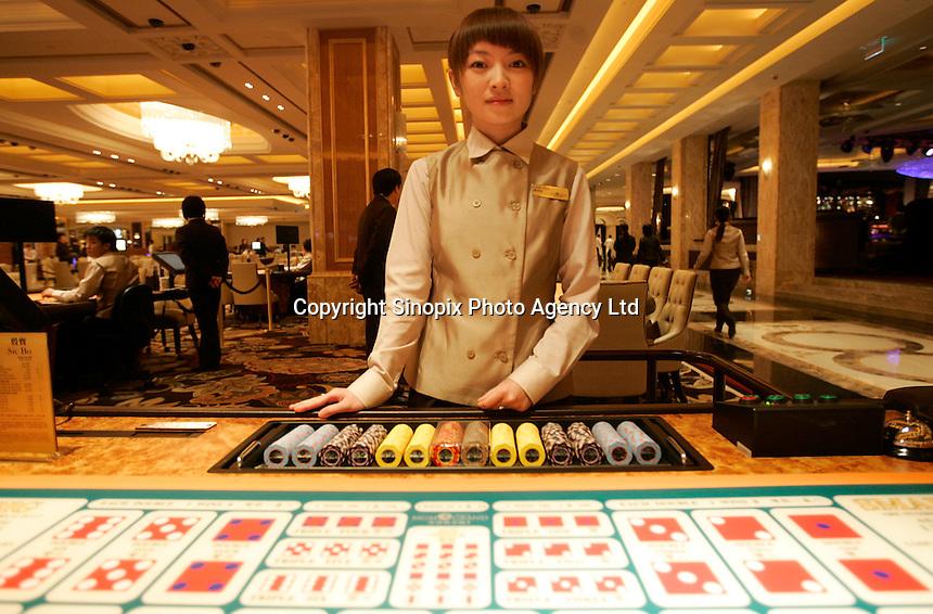 casino austria fotowettbewerb