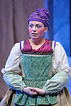 """UMASS production of """"The Imaginary Invalid""""..© 2008 JON CRISPIN .Please Credit   Jon Crispin.Jon Crispin   PO Box 958   Amherst, MA 01004.413 256 6453.ALL RIGHTS RESERVED."""
