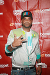 Jim jones Attends Boost Mobile in association with Guerilla Union Presents An East Coast ROCK THE BELLS FESTIVAL SERIES Press Conference and Fan Appreciation Party at Santos Party House, NY 6/13/12