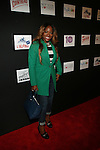 Certified Life Coach, Motivational Speaker, Personality on OWN TV, Survivor! Founder of URAWARRIOR.com  Attends Bershan Shaw Attends Style360 and HSN Present Serena Williams Signature Statement Collection
