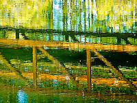 &quot;WHITEFISH CROSSING&quot;<br />