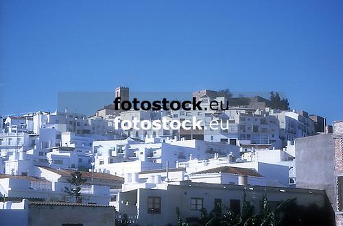 FOTOSTOCK Spain