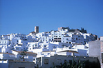 Andalusia | Andalucia | Andalusien
