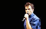 Peter Gabriel,