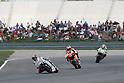 2010/08/29 - mgp - Round11 - Indianapolis -
