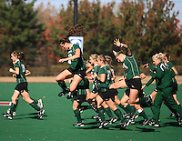 08 Big Ten Field Hockey MSU Game 2 JPG