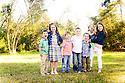 The T Grandchildren