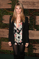 Kim Matula<br />
