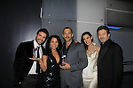 02-19-13 Indie Soap Awards - 4th - 3 of 3