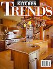 Trends: Vol. 24, No. 11
