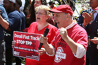 150420 TPP Action NNU SELECTS