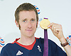 Bradley Wiggins<br />