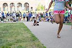 High Heel Derby 2012