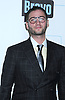 """Josh Flagg of """"Million Dollar Listing""""  at the Bravo Upfront Party on March 10, 2010 at Skylight Studios in New York City."""