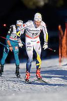 BURMAN Jens (SWE)
