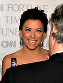 Washington, D.C. - May 9, 2009 -- Eva Longoria aqttends one of the parties prior to the White House Correspondents Dinner in Washington, D.C. on Saturday, May 9, 2009..Credit: Ron Sachs / CNP.(RESTRICTION: NO New York or New Jersey Newspapers or newspapers within a 75 mile radius of New York City)