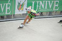 Inline Skaten Heerde 040514