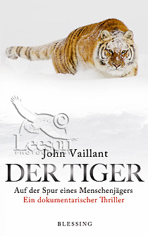 Editorial-John-Vaillant-Der-Tiger-Fiction