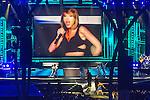Rock in Rio Taylor Swift