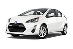 Toyota Prius C Three 5 Door Hatchback 2015