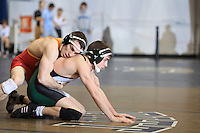PittDuals-EMU2012