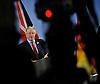 november 04-16 German FM Steinmeier is to meet UK Foreign Minister Boris Johnson