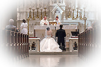 Laura & Owen's Wedding 11-21-14