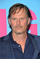 Jeffrey Nordling at the premiere for HBO's &quot;Big Little Lies&quot; at the TCL Chinese Theatre, Hollywood. Los Angeles, USA 07 February  2017<br /> Picture: Paul Smith/Featureflash/SilverHub 0208 004 5359 sales@silverhubmedia.com