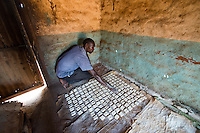 Kitgum, Child soldiers