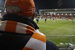 Blackpool v Liverpool 12/01/2011