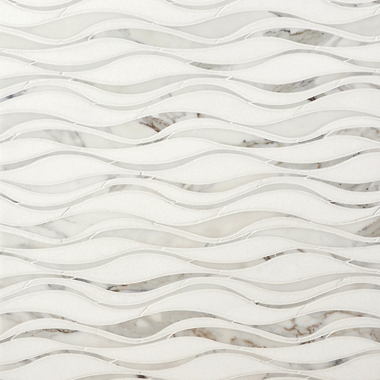 Name: Oasis marble<br />