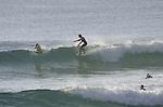 2014 1 Apr Sth Steyne Manly surfing