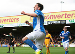 Motherwell v St Johnstone&hellip;13.08.16..  Fir Park<br />