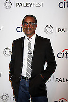 Tim Meadows<br /> Paley Center For Media's PaleyFest 2014 Fall TV Previews - NBC, Paley Center for Media, Beverly Hills, CA 09-10-14<br /> David Edwards/DailyCeleb.com 818-249-4998