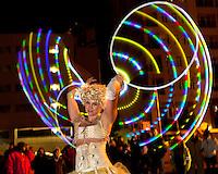 Festivals in Uptown Charlotte