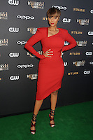 """JUL 28 """"America's Next Top Model"""" Cycle 22 Premiere Party"""