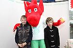 Fresh Start Wales.Tesco Merthyr.01.11.12.©Steve Pope