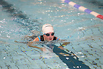 2016-07-03 Chichester Tri 01 PT swim