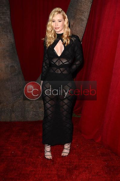 Iggy Azalea<br /> at the 2016 Maxim Hot 100 Party, Hollywood Palladium, Hollywood, CA 07-30-16<br /> David Edwards/DailyCeleb.com 818-249-4998
