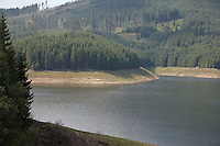 LAKE_LOCATION_75157