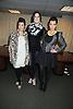 Kardashian Konfidential Book Signing Nov 30, 2010