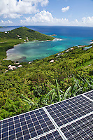 Eco Serendib Luxury Villa<br /> Fish Bay<br /> St. John<br /> U.S. Virgin Islands