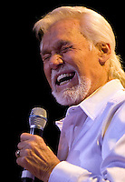 12/06/2010 Kenny Rogers